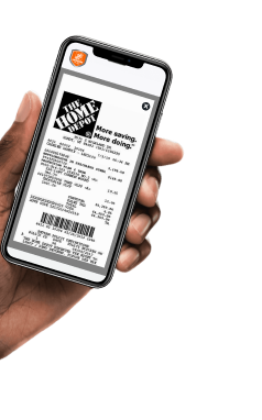 Home Depot Protection Plans Protection Plans